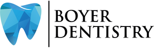 Boyer Dentistry